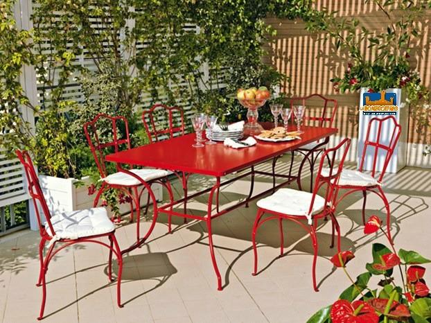 Laro\'Mercatino dell\'usato - Arredi giardino usati vendili o comprali ...